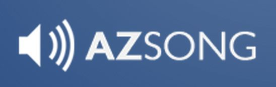 AZSong - Mp3 Songs from A to Z
