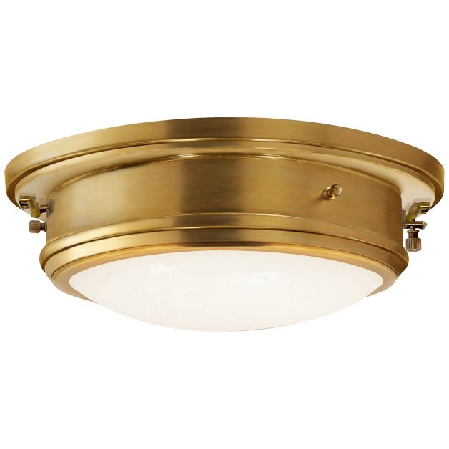 tray ceiling rope lighting alluring saltwater. marine porthole medium flush mount tray ceiling rope lighting alluring saltwater