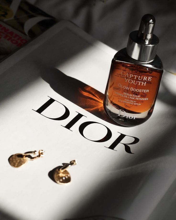 Pin By Maja M On Beauty In 2020 Dior Skincare Skin Care Shadow