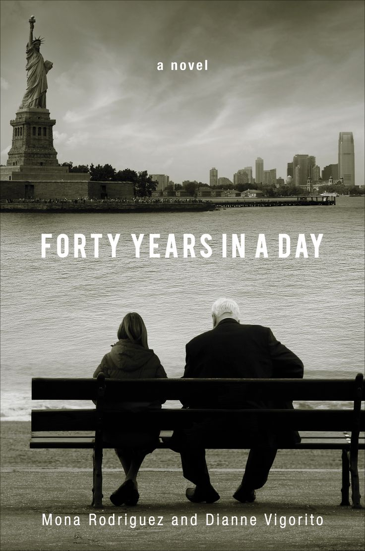 """Worth Reading FORTY YEARS IN A DAY - With a surprise twist added to the mix, Forty Years in a Day is an unforgettable book and a testimony to the perseverance of the human spirit."""" www.fortyyearsinaday.com #fortyyearsinaday"""