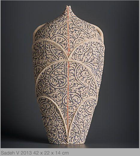 17 Best Images About 231 Ini On Pinterest Ceramic Vase