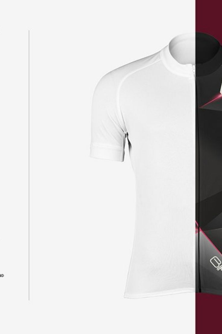 download free mockups from independent creator with personal and commercial license included 277 Mockup Jersey Printing Cdr Photoshop File Free Mockups Psd Template Design Assets