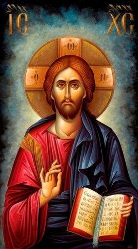 Έχει κι ο Θεός τα «μυστικά» Του.