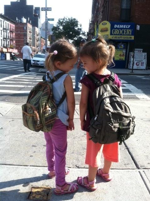 Our lovin twins!: Baby Kids, Best Friends, Twin Boards, Adorable, Future Kids, Babies Kids, Asian Twin Baby, Kids Future Stuff, Lovin Twin