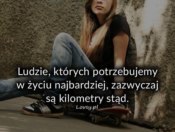 Lovsy.pl - Strona pełna uczuć.