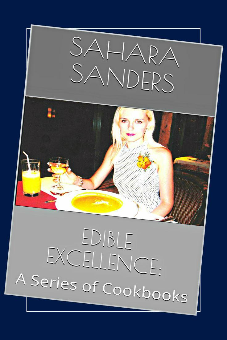 Sahara Sanders, Sahara Sanders books, Sahara, Sahara S. Sanders, S. Sanders, S. S. Sanders, Sahara author, Sahara writer, Sahara Sanders author, Sahara Sanders writer,