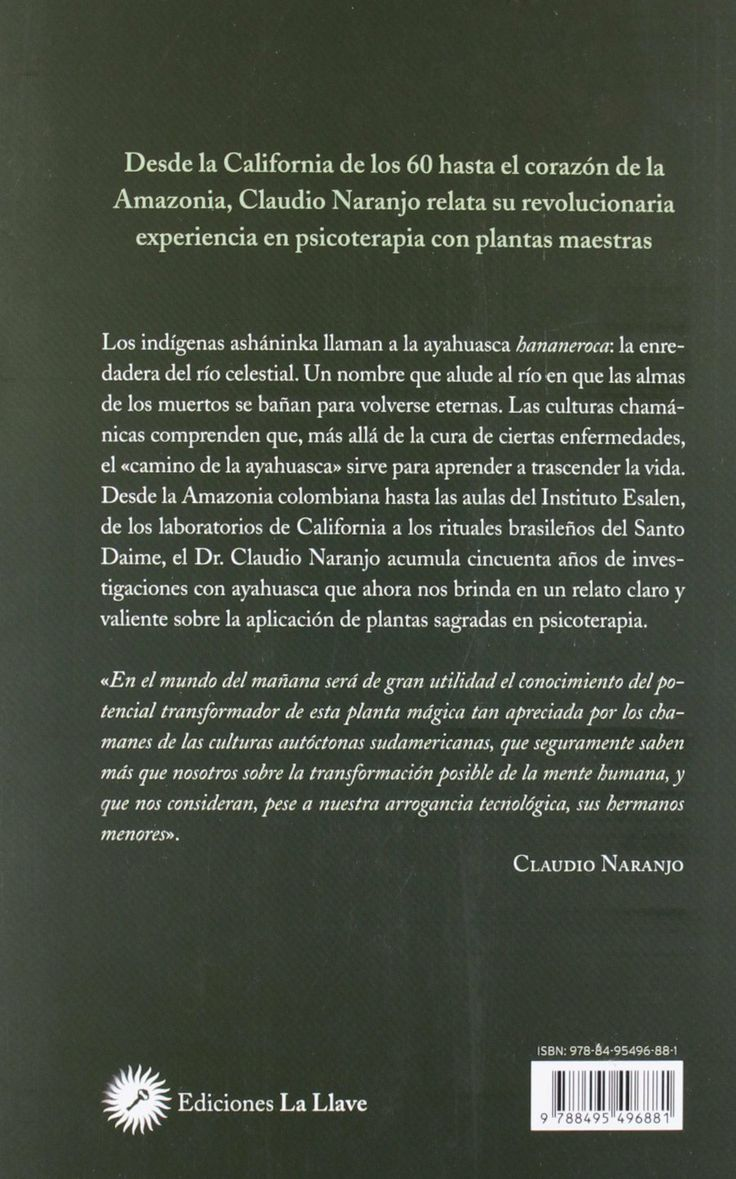 106 best libros books livres images on pinterest books livros ayahuasca fandeluxe Gallery