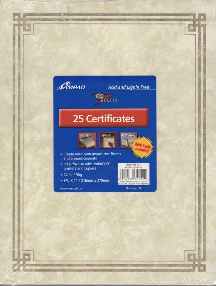 Create certificate」のおすすめアイデア 25 件以上 Pinterest - create a certificate in word