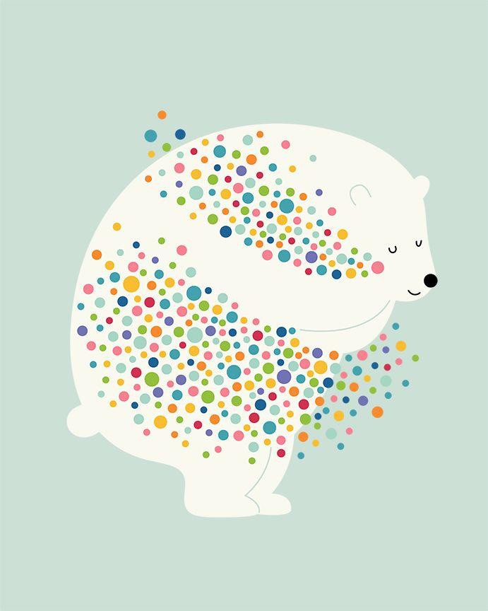 74 besten gute Ideen Bilder auf Pinterest | Grafiken, Illustration ...