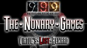 Zero Escape: The Nonary Games Trophies (Note: Same problem as Danganronpa. Spike Chunsoft is apparently incapable of multiple trophy lists.) #Playstation4 #PS4 #Sony #videogames #playstation #gamer #games #gaming