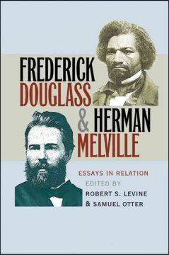 """herman melville essays Herman melville didn't know that the west african slaves who inspired  """"clash  of civilizations"""" in an eponymous 1993 essay, the influence of."""