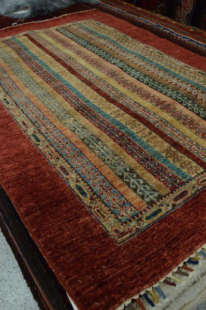  mattokymppi