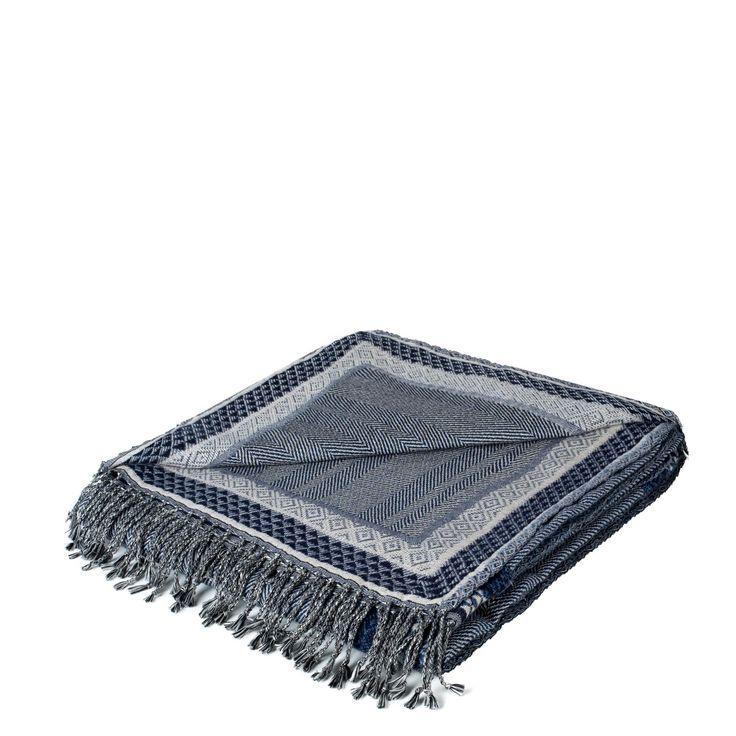 Κωδικός: ELIOT Διαστάσεις και τιμές: 140χ200=88 € Σύνθεση: 90% cotton; Wool 10%  ------------------ Αποκτήστε το: 21032523525 Στείλτε μήνυμα