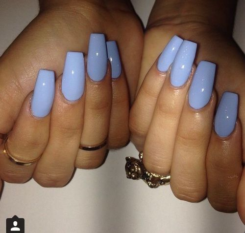 I really want this color