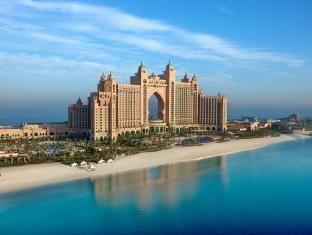 Atlantis The Palm Dubai Crescent Road, The Palm Island, Dubai, United Arab Emirates  http://www.hotel-booking-in.com/dubai-hotel.html