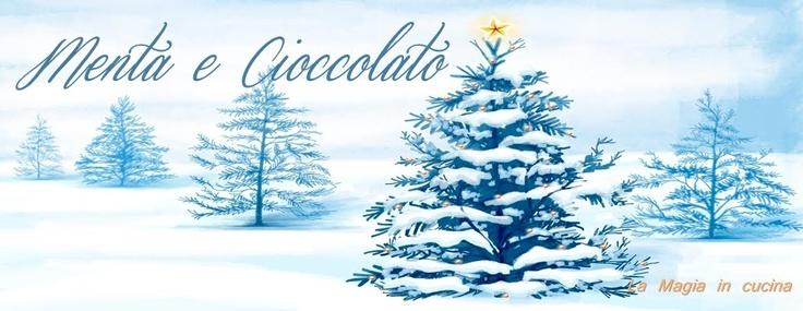Fiorellini di Sablée alle mandorle e cioccolato