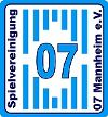 Spvgg 07 Mannheim vs SV Waldhof Mannheim Jun 28 2016  Live Stream Score Prediction