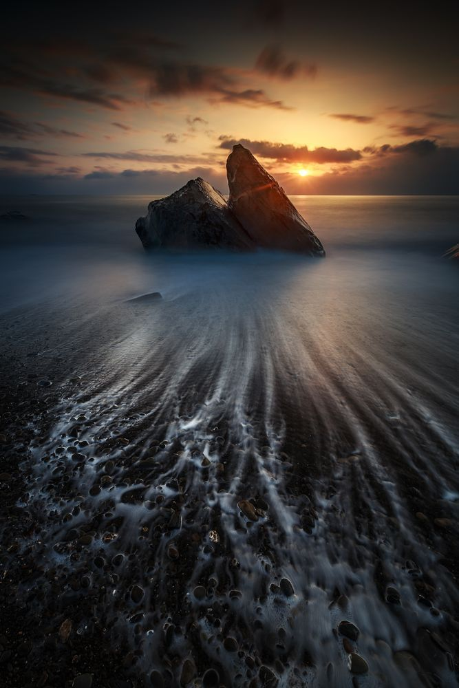 spindrift by aga picture