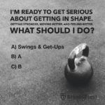 StrongFirst SFG Kettlebell Certification Prep Guide