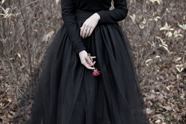 charlotte bronte new gothic robert heilman Charlotte brontë (/ ˈ b r ɒ n t i /, commonly /-t eɪ / 21 april 1816 – 31 march 1855) was an english novelist and poet, the eldest of the three.