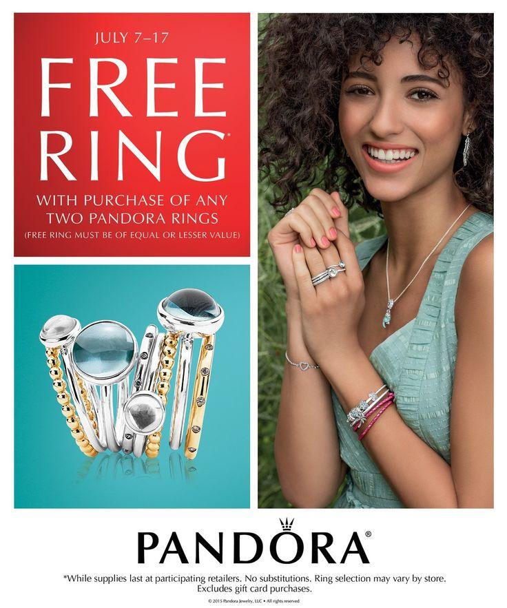 12 best Pandora images on Pinterest | Pandora, Pandora charms and ...