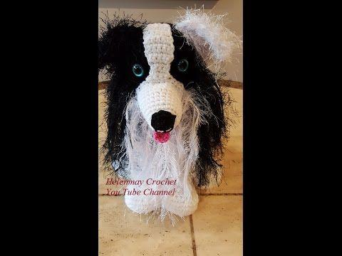 Amigurumi Lion Perritos : 200 best perros a crochet. images on pinterest amigurumi patterns