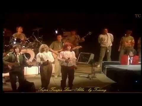 ABBA: Money, Money, Money (Japan - semi-widescreen) - HD - MAX HQ - YouTube