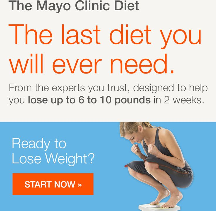 weight loss clinic business plans 49 reviews of hmc medical weight-loss if your interested in getting results this is the place and to be honest its the first time i've heard a weight loss clinic tell me this constantly offering support and the best recommendations regarding weight loss plans.
