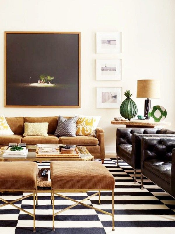 Nate Berkus Living Room Impressive Best 25 Nate Berkus Ideas On Pinterest  House Styles The Stone Decorating Inspiration