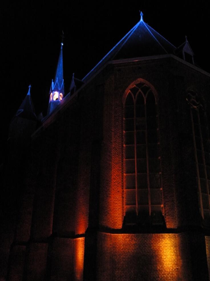 Marienburg (Nijmegen, Nederland)