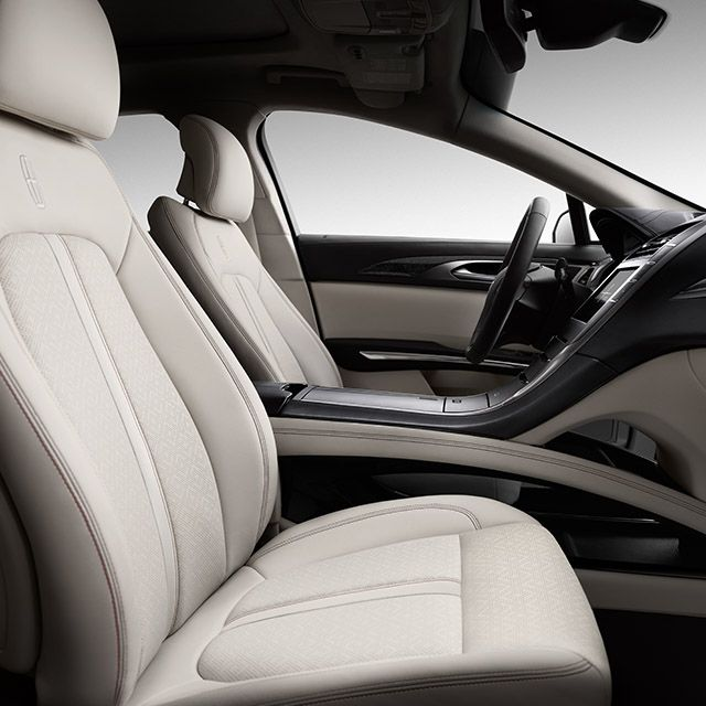 2016 Lincoln Cars: 32 Best Lincoln 2016 MKX Black Label Images On Pinterest