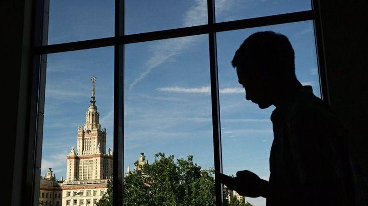 #Bitcoin Эксперты: российские студенты изучают блокчейн с 1970 года #bitcoin #btc