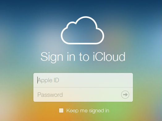 """A group of hackers is reportedly trying to put the squeeze on Apple over a large trove of credentials to iCloud and other Apple email accounts. The hackers, who call themselves the """"Turkish Crime Family,"""" say they have access to more than 300 million breached accounts, according to a..."""