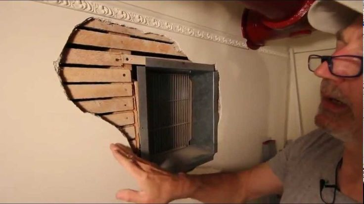 YES!!! I have been looking for something like this for ages!!! I'm not sure whether my house has plaster walls or sheet rock/dry wall. but it's best to know how to do it all! Restoring Original Plaster - how to repair lath and broken plaster