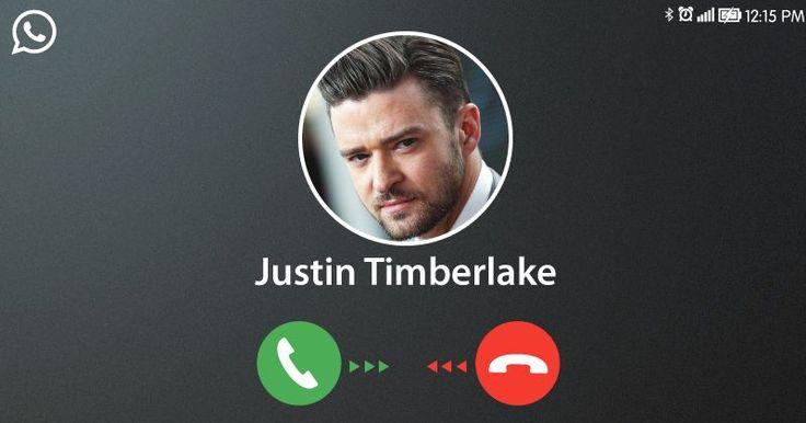 Ki az, aki gyakrabban hív téged? - Quizalert.com