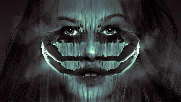 By Stefan Keller . #art #arts #surreal #surrealist #surrealism #fantasy #dream #face #body #bodies #modernart #contemporaryart
