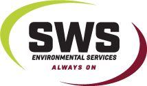 SWS Environmental Services - Birmingham, AL -   SWS Environmental Services is committed to the continual development of our comprehensive, cost-effective and environmentally conscious waste management program. WASTE TRANSPORTATION AND DISPOSAL SERVICES We typically determine and suggest disposal methods by characterization of waste and...   https://www.asapdumpsterrental.com/2017/11/sws-environmental-services-birmingham-al/