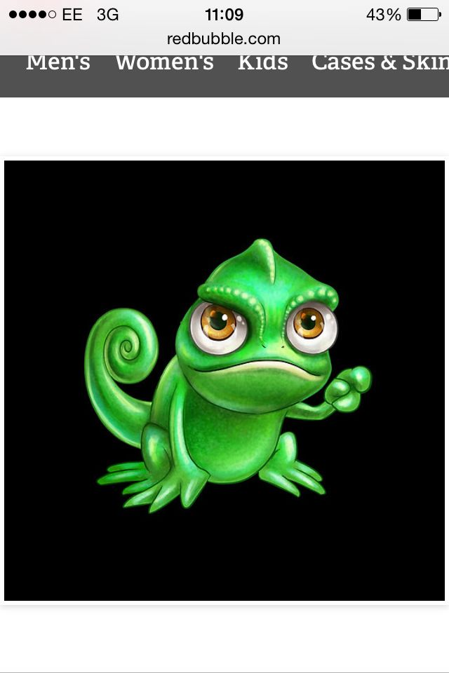 Pascal, I love Redbubble.com!