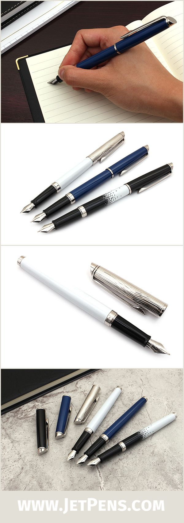 Best 25 Waterman Pens Ideas On Pinterest Fountain Pen