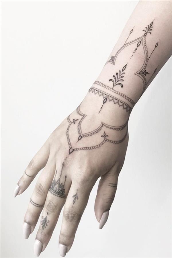 Pin By Granatapfel 1709 On Drawings Henna 0