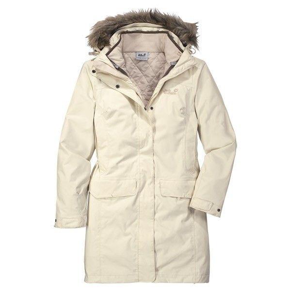 8 best Winter coat images on Pinterest | Winter coats, Jack o ...