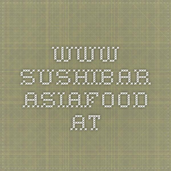 www.sushibar-asiafood.at