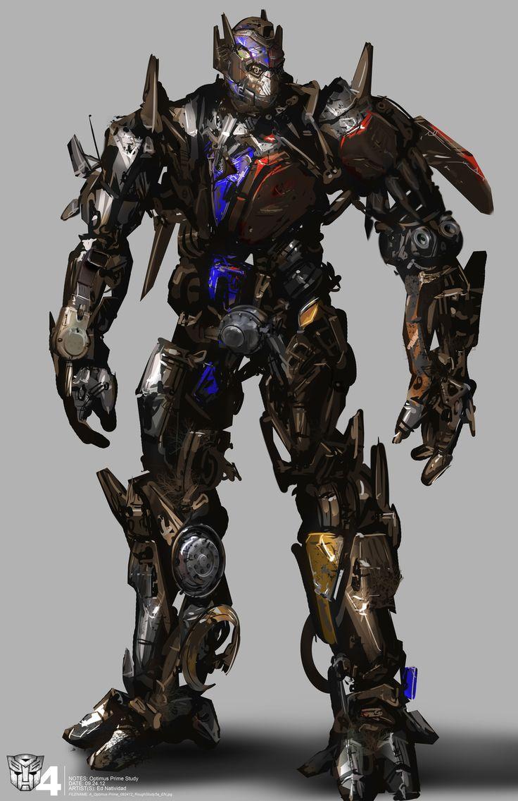 132 best optimus prime images on pinterest | optimus prime, comic