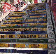 Rio de Janeiro State, Rio de Janeiro City travel tips and articles - Lonely Planet