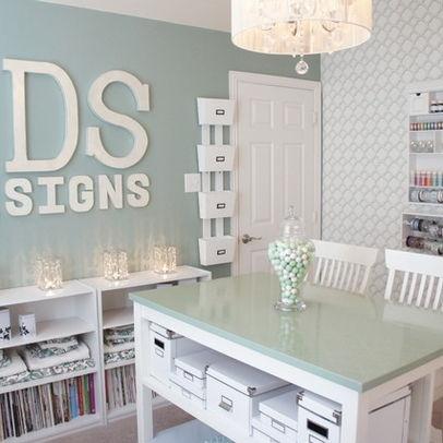 JDS Designs Office