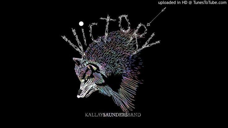 Kállay Saunders Band - Victory