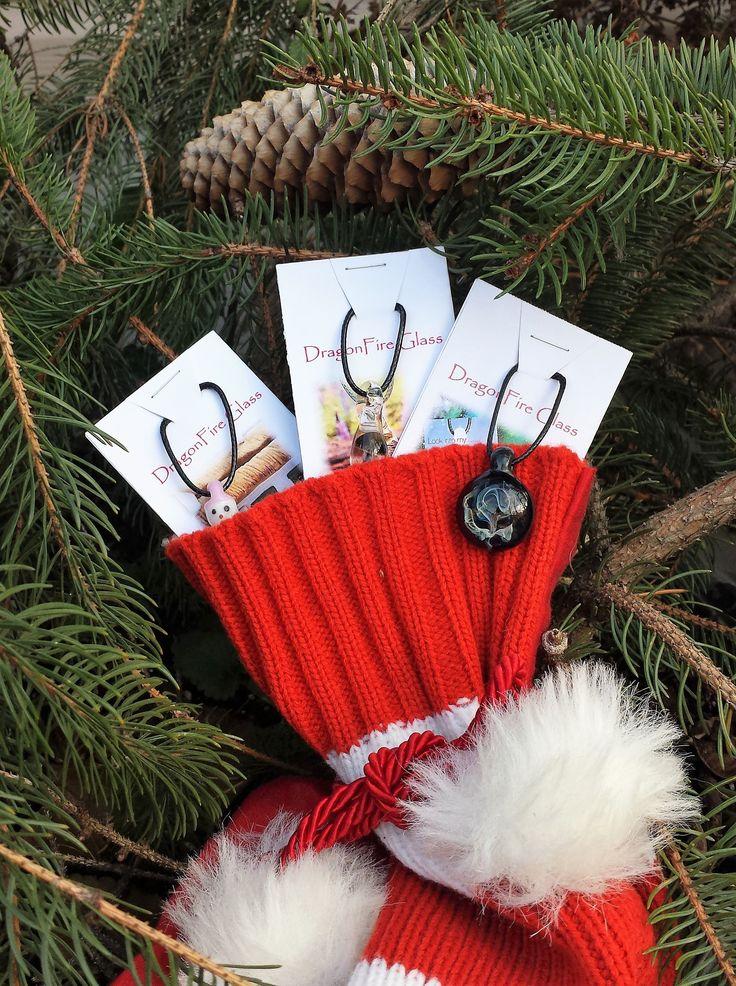 Shop my sale: 15% off all #stockingstuffers. http://etsy.me/2jg5w5c #etsy #dragonfireglass #etsyfinds #etsygifts #etsysale #etsycoupon #shopsmall