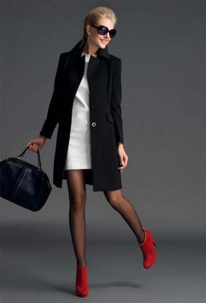 Итальянское пальто (113 фото): женское пальто из Италии, пуховые пальто, модные 2016, из итальянских тканей, бренды