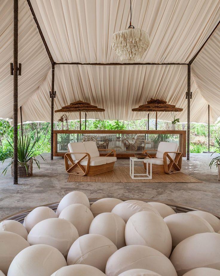 Bali Wedding Venue In 2020 Unique Wedding Venues Home Interior