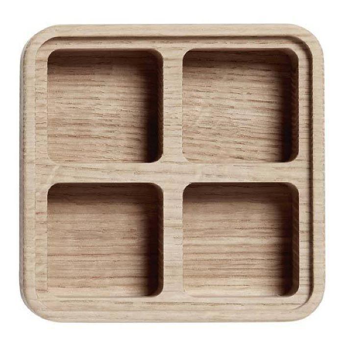 Andersen - Create Me Box #inspirationdk #Andersen #danskdesign #DanishDesign #wood #Inspirationonline